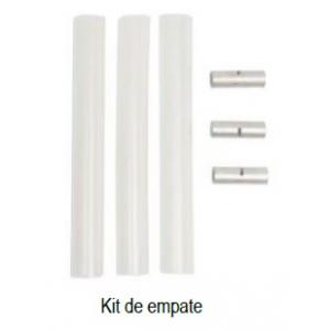 KIT DE EMPATE PARA CABLE SUMERGIBLE